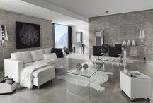 my home / ideas