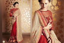 #Royal #Saree