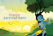Janmashtami wallpapers / Download Janmashtami wallpapers :http://www.glamsham.com/download/wallpaper/14/2019/0/janmashtami-wallpapers.htm