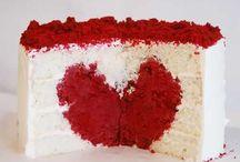 Valentines / anniversary  / by Mollie Craft