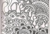 desenho_linhas