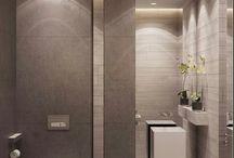 Swarzędz łazienka