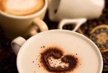 coffee.....kávička