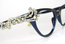 Iconic Eyeware