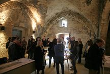#invasionidigitali #invasionicosentine   (gli Invasori) / gli invasori al Castello
