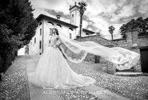 Alessandra Rinaudo 2015 Collection
