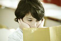 Recursos educación / Todo tipo de recursos para el aula
