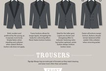 Mens style tips