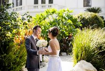 Weddings ; Ramseys at the Club / LA wedding photographer  #ramseyclub #classicwedding #romanticwedding #innesphotography #LAweddingphotographer www.innesphotography.com