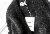 Mode ,habille