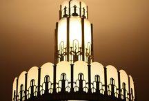 飾り・照明 Shanderia,decorative lighting