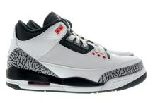 Cheap Jordan 3 Infrared 23 2014 For Sale / Cheap jordan 3 infrared 23 online for sale,welcome to order jordan 3 retro infrared 23 for sale low price online at cheap infrared 23 3s,good quality and free shipping,buy now. http://www.newjordanstores.com/