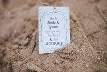 Wedding Ideas / Weddings! Hair, dress, cake, stationary, flowers, location....