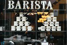 caffe Batista