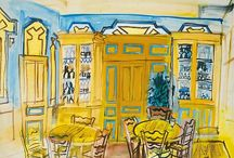Artist - Raoul Dufy