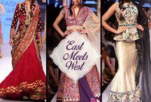 Modern Fashion - Suave Style
