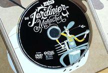 DVD et films sur la permaculture / Tous les DVD et films intéressants sur la permaculture