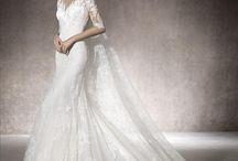 Love Szalon ruhák / Kérték, hogy előre válasszak ruhákat! Lájkoljátok, amelyik tetszik! :)