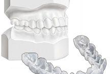 Whiten your teeth! / by Dentist.net