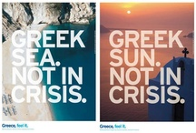 On Greece...