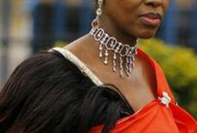 Swazi culture - My culture