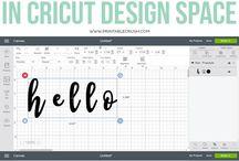 Cricut Projects / Cricut DIY, Cricut Ideas, Cutting Machine Ideas, DIY Craft Ideas, Cricut Craft Ideas