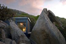 Vakantie Huizen Corsica
