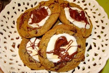 Sweet Tooth = dessert recipes / I brake for sweets. Yummy dessert recipes.