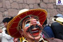 Machu Picchu Peru / Machu Picchu Peru