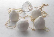 Yria Jewellery