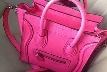 bags♥ / by Irina Shekova