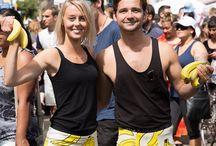 Iconic Kiwi