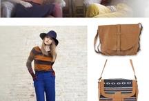 My Style / by Chelsea Kline