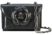 Best bags of the year - Le borse più belle dell'anno