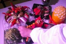 corso intaglio frutta e verdura - www.laboratoriolibellula.com -libellulandoblogspot.it / corso intaglio frutta e verdura