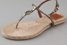 Shoes! / by Christina Flosdorf