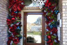 Christmas / by Deb Davis