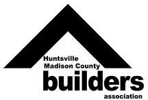 HMCBA Logos {For Member Use}