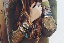:: style baby