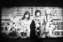 2NE1 (GOOBYE DESPEDIDA PARA LOS FANS) M/V