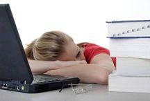 Sindrome da fatica cronica CFS