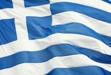 Greece / Amazing Greece