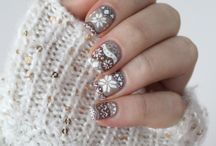 Ongles parfaits