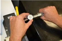 Metrology 101: Basic Torque Calibration