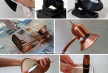 #Do it yourself¤
