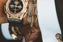 Lifestyle & Watches