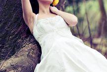 Bridal Fashion shoot at Avenham Park / Group Bridal, Vintage fashion shoot at Avenham Park