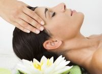 The Health Benefits of Massages / Acqua Aveda Salon Spa & Store is an Anna Maria Island spa that offers a wide range of services to refresh the mind and body, including massages. Our goal is to leave our local and tourist customers feeling renewed and refreshed.