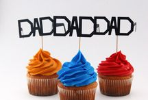 father's day ideas & inspiration