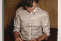 borremans, michael